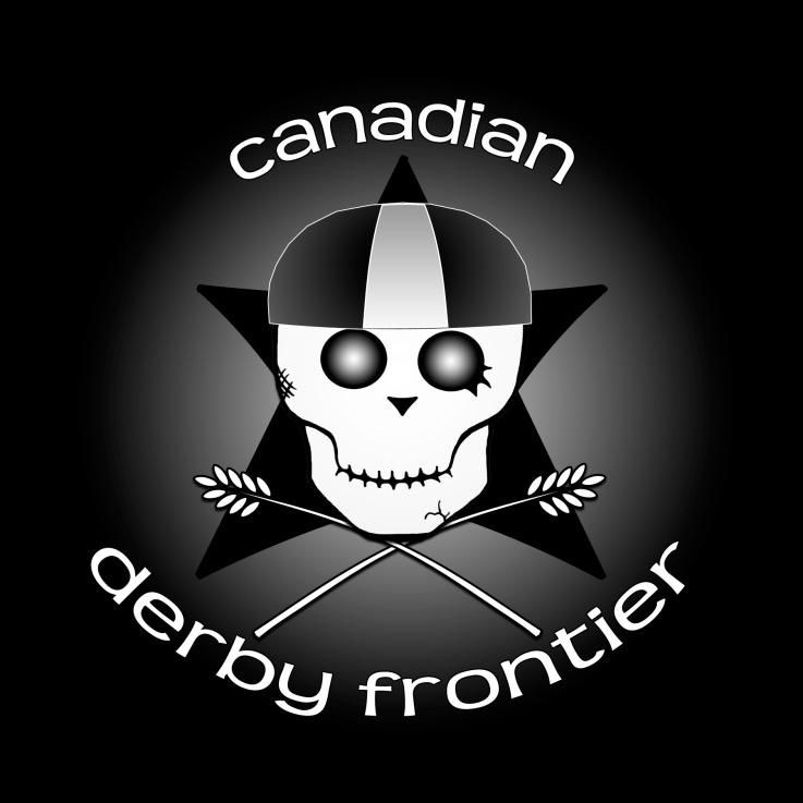 df-logo-large.jpg