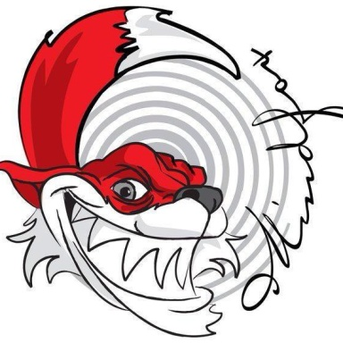 MindFox Logo