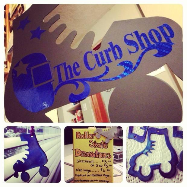 Curb Shop 04