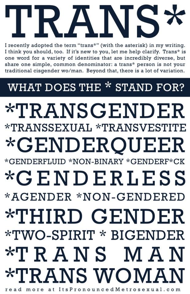trans-poster-900