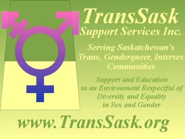 TransSask